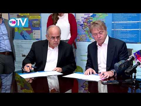 Noticias de Nicaragua | Martes 18 de Febrero del 2020
