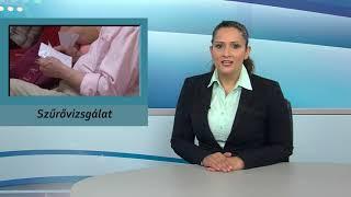 TV Budakalász / Budakalász Ma / 2018.04.19.