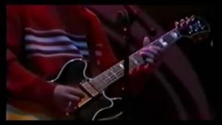 Oasis Slide Away Live At Knebworth 1996 Better Quality