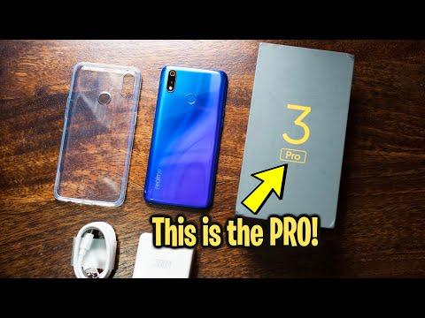 3 Pro (X Lite)