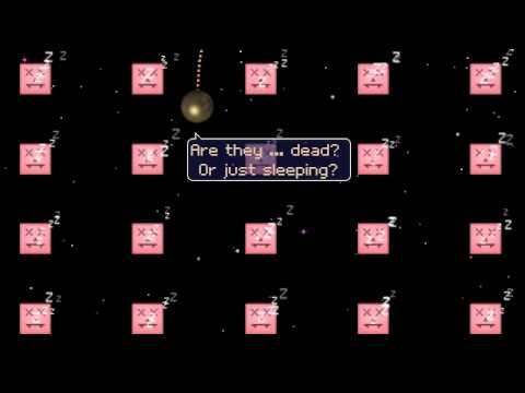 Video of Xonon Gravity