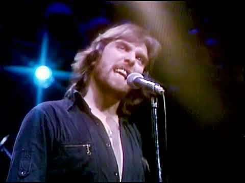 Dr. Hook - I Don't Want To Be Alone Tonight (1978)