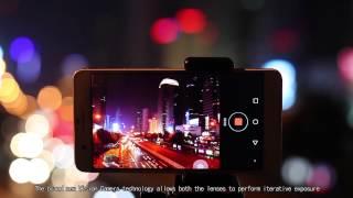 Honor 6Plus Camera Evolution