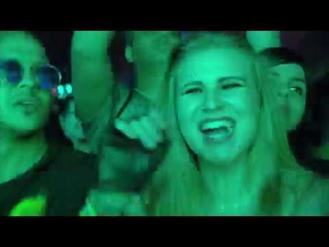 Gareth Emery | Tomorrowland Belgium 2019 - W2
