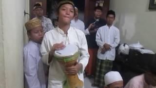 Mahalul Qiyam - Majelis Ta'lim Dzikir Dan Sholawat Assalam02