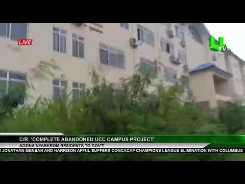 PRIME-TIME-NEWS WITH ANIM ADDO AND ADWOA OBIYAA OBENG  7/05/21
