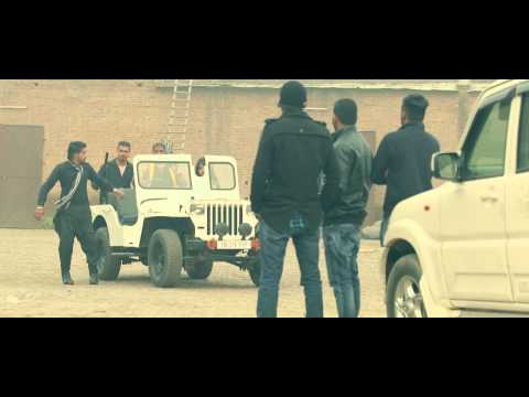 Taliban  Guri. A
