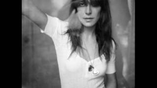 Feist- My Moon, My Man