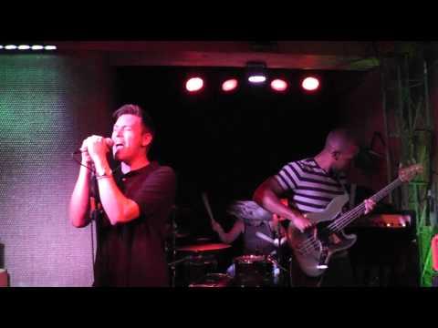 "Atris ""USS Colorado River Toad"" at Starlit Monday Night Jams at 710 Beach Club"