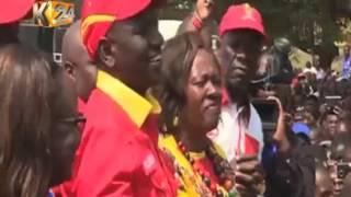 Download Lagu Rais Uhuru Afungua Kiwanda Cha Bia Na Daraja Kisumu Na Mbita Mp3