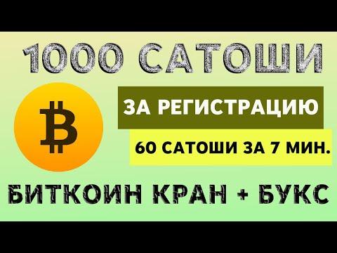 Посмотреть кошелек биткоин