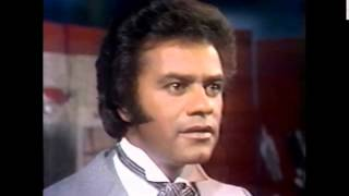 JOHNNY MATHIS BY THE TIME I GET TO PHOENIX