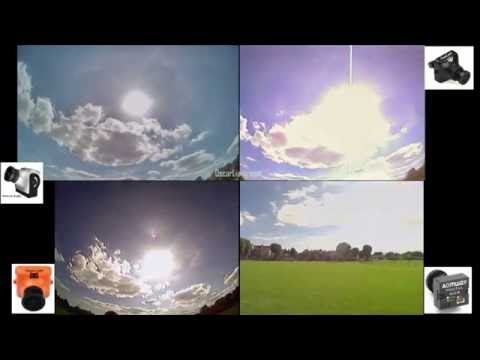 testing-runcam-eagle-swift-owl-plus-aomway-700tvl-comparison