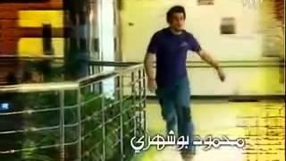 تحميل اغاني اغنية مسلسل عديل الروح خالد سليم MP3