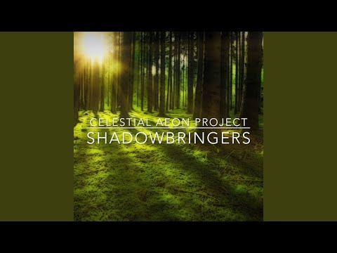"Shadowbringers Main Theme (From ""Final Fantasy XIV: Shadowbringers"")"