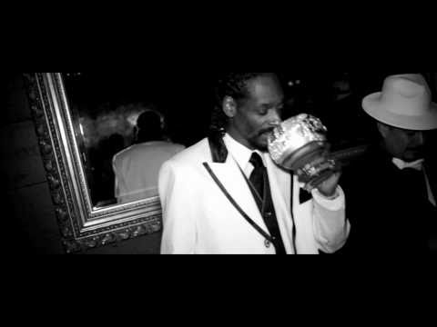 Snoop Dogg Ft. Marty James – New Year's Eve