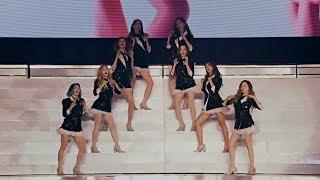 [DVD] Girls' Generation (소녀시대) - GENIE 'Phantasia' in Seoul