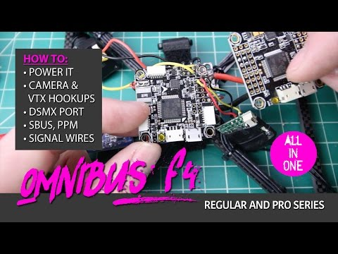 omnibus-f4-and-f4-pro--overview-of-power-camera-vtx-dsmx-sbus--more