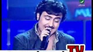 تحميل اغاني جواد العلي - حبيني وشوفي - برنامج توب 20 MP3