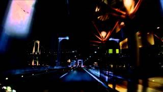 Yung Bans - 4Tspoon (ft. PlayBoi Carti)