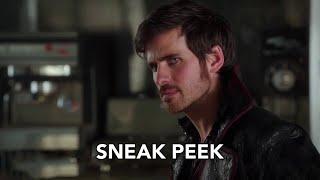 Sneek Peek 1 de l'épisode 507