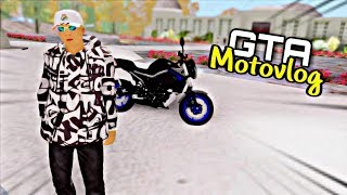 SAIU! GTA SAN ANDREAS LITE 150MB TODAS GPUS! (APK+DATA)