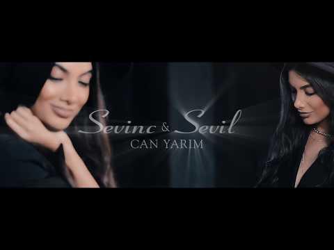 Sevil Sevinc - Can Yarim mp3 yukle - mp3.DINAMIK.az