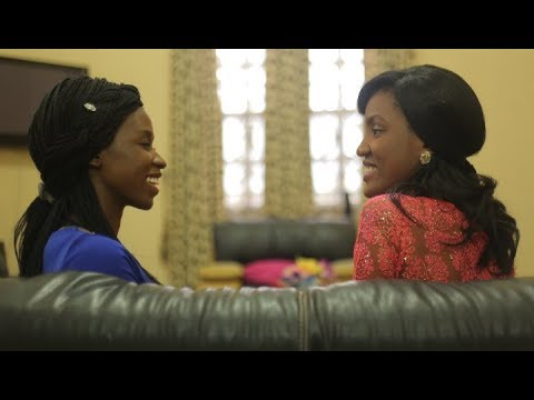 Questions and Answers on TRUE TALK WITH DARA AND ELLA (episode 10)