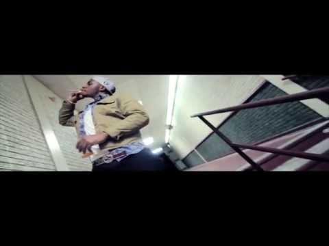 Bambino – Pipe it Down: Music