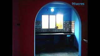 2 BHK Apartments for rent in VIP Haldiram, Kolkata North - Rental