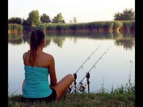 РЫБАЛКА НА ОКЕ 9 и 10 ИЮНЯ. Вот это рыбалка.