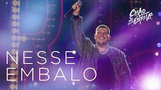 """Ferrugem   Nesse Embalo """"DVD Chão De Estrelas"""" (CLIPE OFICIAL)"""