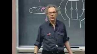 Walter H G Lewin - Center for Future Civic Media - VideoLectures NET