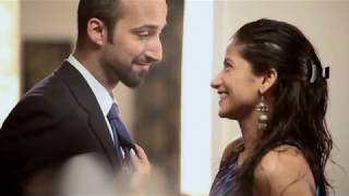 Arranged Marriage - YouTube