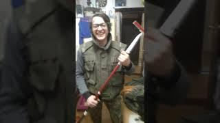 Армейские приколы .n,