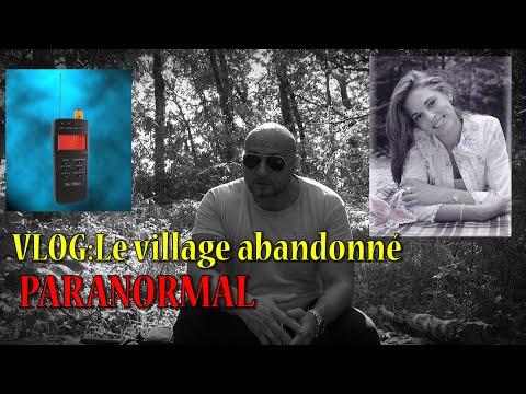 video-fP-Gxv4GrM0