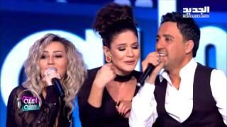 تحميل اغاني اهلية بحملية - موسى وروني كسار - عازز علي النوم MP3