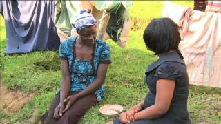 Chungu Chetu Episode 5 [Part 1] 15th August 2015 - Mafunyu: mabuu yanayoliwa na jamii ya Waluhya