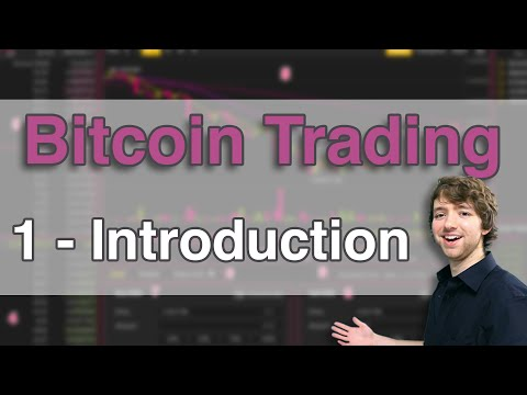 Bitcoin strategie de investiții pe termen lung