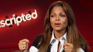 'Why Did I Get Married?'   Unscripted   Tyler Perry, Janet Jackson