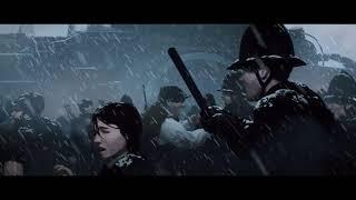 VideoImage1 Frostpunk (GOG)