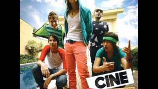 Cine - As Cores [2009]