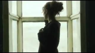 YouTube          Cheryl Cole   The Flood The Alias Radio Edit