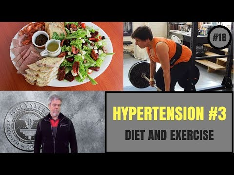 Lhypertension, une maladie du foie