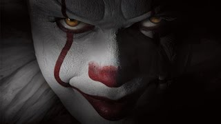 IT (Eso) - Trailer 1 - Oficial Warner Bros. Pictures