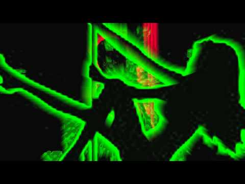 Dirty Diana remix by Khid Flo ft. J. Money