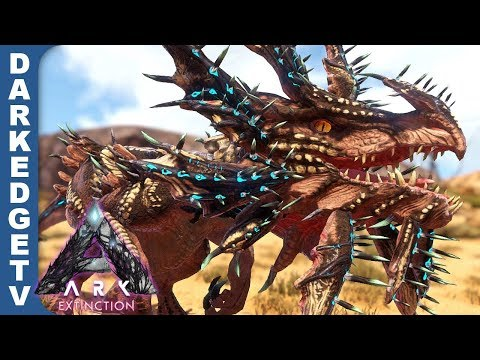 Download S3ep06 Orbital Supply Drop Ark Survival Evolved Mp4