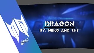 [ 50 ] Intro - Dragon - By: Neko [ Vencedor do Sorteio ] [ Ft. ZhtDzn ]