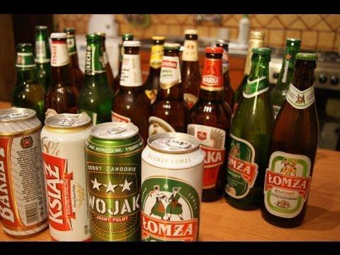 Lekarstwem na alkoholizm Tajlandii