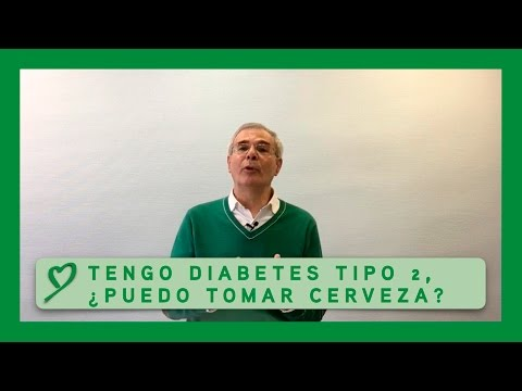 Nueces útil si en la diabetes tipo 2